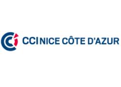 CCI Côte d'Azur