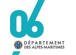 Département des Alpes-Maritimes (06)