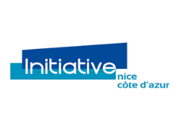 Initiative Nice Côte d'Azur