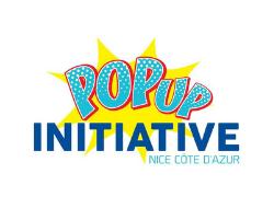 Popup Initiative Nice