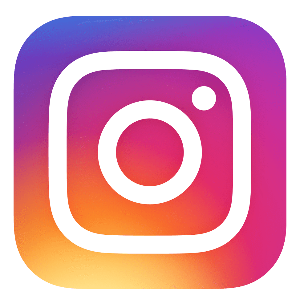 Atelier Sylvie T Instagram Nice
