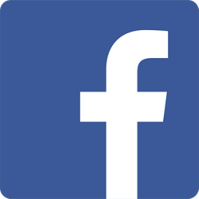 Facebook Atelier Sylvie T