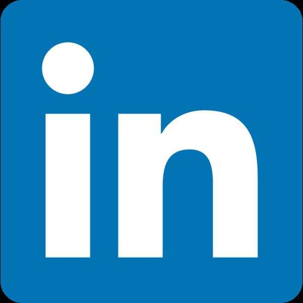 Linkedin Sylvie T Nice